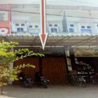 BRI Perdagangan, T/B sesuai SHM 351 luas tanah 92 M2 di Desa Nagan Jaya 1 Kec. Bandar Haluan Kab Simalungun Prov. SUMUT
