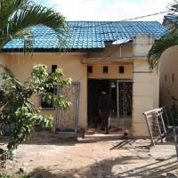 BSM ACR Psiantar2 : 2. a. Tanah luas 84 M2 & bangunan (SHM No313) di Desa Pulo Padang Kec. Rantau Utara Kab. Labuhanbatu