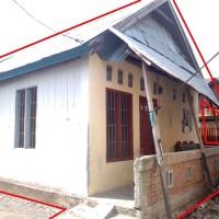 Bank Mandiri: Sebidang Tanah seluas 101 M2, sesuai SHM No. 01204, terletak di Kec wara Timur, Kota Palopo