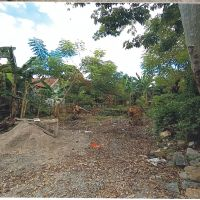 Tanah kosong, SHM 00175, seluas 1.292 m2 di Kapasa Raya, Tamalanrea, Makassar (Sitaan KPP Pratama Makassar Barat)