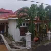 1. BRI Ternate melelang Sebidang tanah seluas 337 m2 berikut bangunan sesuai SHM No. 613/Jati Kelurahan Jati, Kota Ternate