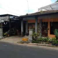 BKK Boja Kota: 1 (satu) bidang T/B SHM 460 Lt 448m2 di Ds. Gonoharjo, Kec. Limbangan, Kab. Kendal