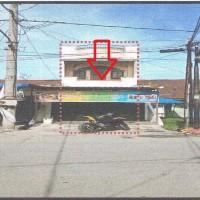 Maybank - 2.Tanah luas 129 m2 dan bangunan di Jl. HM. Said d/h Jl. Durian, Kota Medan