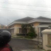 PT. Bank Permata : 2. Tanah berikut bangunan terletak di Jalan Nagarasari I No.23, Kel Nagarasari, Kec. Cipedes, Kota Tasikmalaya