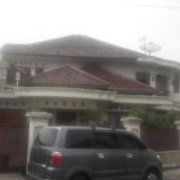 PT. Bank Permata : 1. Satu Hamparan Tanah berikut bangunan terletak di  Jl. Buninagara I No.10 Kel Nagarasari, Kec Cipedes, Kota Tasikmalaya