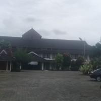 PT. Bank Permata : . 1.    Satu Hamparan Tanah berikut bangunan terletak di Jalan R.E Martadinata No.45-45A Kota Tasikmalaya