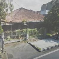 PT. Bank Permata  : 1. Tanah berikut bangunan  terletak di Jl. R.E Martadinata No.41,  Kel Cipedes, Kota Tasikmalaya