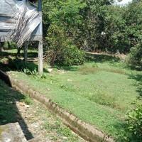 BRI MAGETAN - 1b. Sebidang tanah SHM No 01985 luas tanah 465 m2 terletak di Desa Milangasri, Kec. Panekan, Kab. Magetan, Jawa Timur