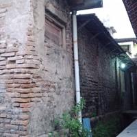 KPRI Sejahtera Magetan- 4.Tanah & bangunan lt. 909m2 SHM No. 16, terletak di Desa Baluk, Kec. Karangrejo, Kab. Magetan,  Provinsi Jawa T