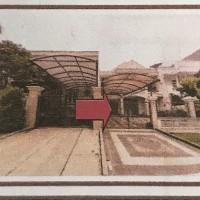 Kurator PT Sumber Intan Lestari & Tio Tjai Hua (Dalam Pailit):1 (satu) bidang Tanah seluas 442 m2 berikut bangunan Jl. Camar Indah 5