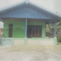 BRI Sentani: 1 bidang tanah luas 2.500 m2 berikut rumah tinggal di Desa Nimbokrang, Kecamatan Nimboran, Kabupaten Jayapura