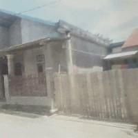 BRI Sentani:  1 bidang tanah luas 156 m2 berikut rumah tinggal di Kelurahan Doyo Baru, Kecamatan Waibu, Kabupaten Jayapura