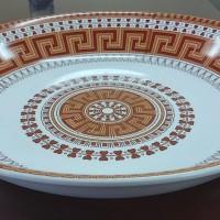 Direktorat PKNSI DJKN: 1 buah Piring Gantung Keramik
