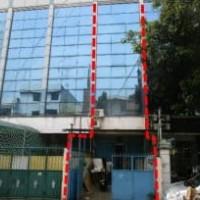 Tim Kurator Johan Konggidinata (Dalam Pailit): Sebidang tanah luas 62 m2 berikut bangunan di Jl. Alaydrus No.27C Petojo Utara, Jakarta Pusat