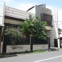 BRI Tasikmalaya (1) : • Sebidang tanah berikut bangunan terletak di Jl. Tawangsari No.15 Kota Tasikmalaya