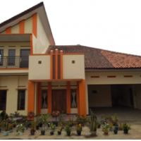 PNM Garut (2) : Sebidang tanah, seluas 1.067 m2 beserta bangunan terletak di Desa Kertamukti  Kecamatan Ciawi Kabupaten Tasikmalaya.