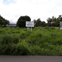 PPA Kejagung RI 1) Sebidang tanah kosong tersebut dalam SHM Nomor 2066 luas 907 M2 terletak di Kel. Mangli, Kec Kaliwates, Kab. Jember