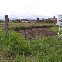 PPA Kejagung RI 4) Sebidang tanah kosong tersebut dalam SHM Nomor 1424 luas 2145 M2 terletak di Kel. Sempusari, Kec. Kaliwates, Kab  Jember
