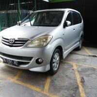 2 BPJS :1 unit kendaraan dinas roda empat merk Toyota type Avanza 1500 S A/T, Tahun 2010, Nomor Polisi BG 1291 MZ (BPKB dan STNK ada)