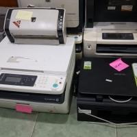 4 BPJS  : 1 (satu) Paket barang inventaris terdiri dari Personal Computer dan Printer