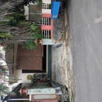 Lelang Eksekusi permohonan PT BPR Pasar Boja : 1 (satu) bidang tanah dan bangunan (LT 123m2, SHM 3079) terletak di Kab Kendal