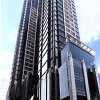 Tim Kurator Armedta Budi Asmara (Dalam Pailit): -1 (satu) unit Apartemen/rumah di The Capital Residence, luas 132,6 m2