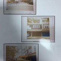 PN Tangerang : Sebidang tanah berikut bangunan berupa Rukan terletak di Jl. Teuku Umar Kavling F, Karawaci, Kota Tangerang
