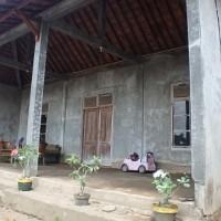 PT. Bank Panin Yogyakarta: Sebidang tanah SHM No.03930/Banyuraden luas 597M2, terletak di Desa Banyuraden, Kec. Gamping, Kab. Sleman, DIY