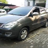 BPJS Ketenagakerjaan Tanjung Morawa-2. Satu unit mobil minibus merk/type Toyota Innova G, Tahun 2008, nomor polisi BK 1265 MH