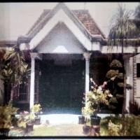 BPD Jatim Jombang - Sebidang tanah seluas 1.800 m2, sesuai SHM No. 29, berikut bangunan, di Ds Darurejo, Kec. Plandaan, Kab. Jombang
