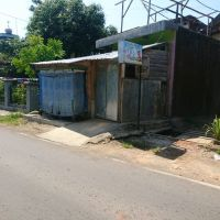 [BPR SAS] 1 (satu) bidang tanah luas 66 M2, dan bangunan Ds. Tanahbaya, Kec. Randudongkal, Kab. Pemalang