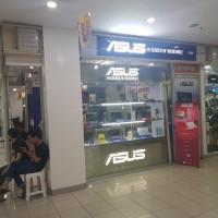 BRI: 1 kios luas 18,39 m2 SHMASRS No. 75 BEC lt 1 Blok D-08 Jl. Purnawarman No. 13-15, Kel. Bbk Ciamis, Kec. Sumur BAndung Kota Bandung