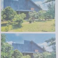 BRI Agro 2 - Tanah dan bangunan, SHM, luas tanah 1.203 m2, di Jl. Padat karya, Rajabasa Jaya, Bandar Lampung