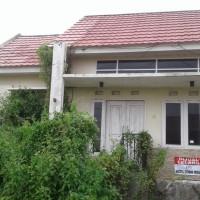 Yusuf Budiono (3/12) - 1 (satu) bidang tanah dengan total luas 169 m2, SHM No. 4639, berikut bangunan di Kel. Sambutan, Samarinda