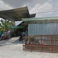 Sebidang tanah & bangunan SHM No. 171 luas 331 m2 terletak di Desa Betet, Kec. Kasiman, Kab. Bojonegoro (BRI Cepu)