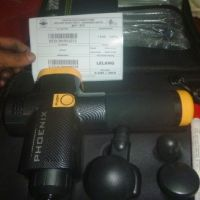 KPU Bea & Cukai Tipe C Soekarno-Hatta : Lot 5. 1 (satu) paket Alat Kesehatan, Alat Kecantikan dan lain-lain