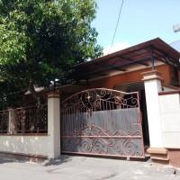 (KSP Trio Artha) 1. Sebidang tanah berikut bangunan HM 396 di Desa/Kel. Mojotengah, Kec. Kedu, Kab. Temanggung