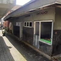 (KSP Trio Artha) 2. Sebidang tanah dan bangunan HM No.2039 di Ds./Kel. Parakan Kauman, Kec. Parakan, Kab. Temanggung