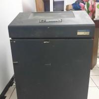 KPP Cempaka Putih: satu unit Printer Printonik