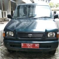 KPP Kebon Jeruk Dua: Satu paket terdiri dari tiga unit kendaraan bermotor roda empat dan delapan unit kendaraan bermotor roda dua