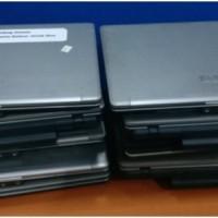 KPP Kebon Jeruk Dua: satu paket barang inventaris