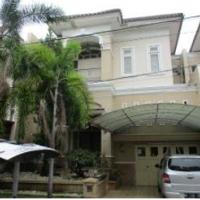Kurator ADE WIDAGDO-1 : 1 (satu) bidang tanah luas 170 M2 dan rumah diatasnya, di Komplek Puri Mutiara I No.10, Rappocini, Makassar