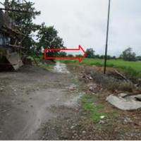 Kurator ADE WIDAGDO-10: 1 (satu) bidang tanah Kavling luas 180 M2, di Jalan Losari Utara No.12, Tanjung Bunga, Kota Makassar