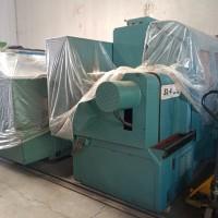 BNI RRR Semarang :  1. unit mesin CNC Lathe Mori  Seiki  SL-4