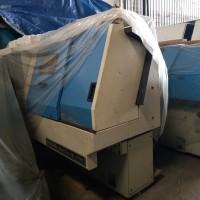 BNI RRR Semarang :  1. unit mesin CNC Lathe  Mazak Slant Turn 15L/1000