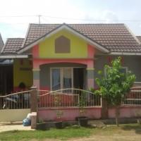 [BNIPyh] 3. Sebidang tanah luas 139M2 berikut bangunan & turutannya sesuai SHM 00274 di Kel Aur Kuning Kec Payakumbuh Selatan