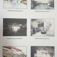 PN BATAM - Sebidang tanah seluas 756 m2 berikut ba ...