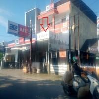 Lelang Eksekusi HT Bank Maybank : T/B luas 264 m² sesuai SHM No. 697/Babura - Medan