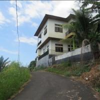 1. Mandiri Ternate melelang Sebidang tanah seluas 583 M² SHM No. 1048 di jl Lingkungan Sabia Puncak Kel. Sangaji, Ternate