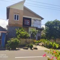 3. Mandiri Ternate melelang Sebidang tanah seluas 309 M² SHM No. 139 di Jalan Trans Halmahera-Sofifi Desa Balbar Kota Tidore Kepulauan